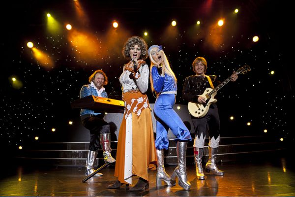 abba onstage3