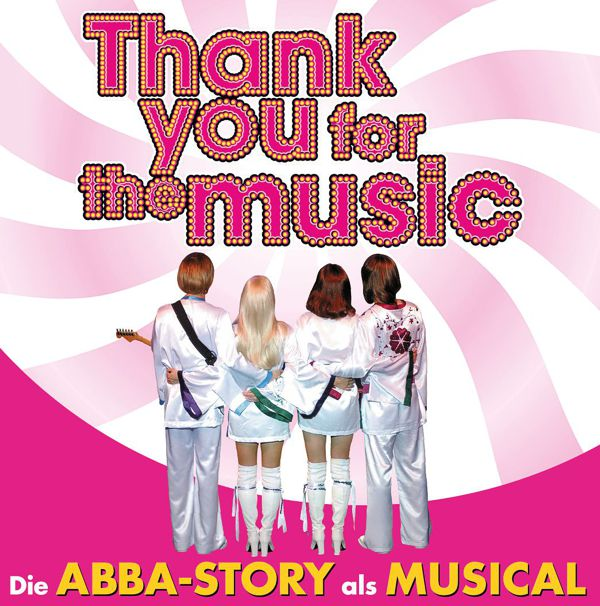 thumb abba story als musical