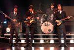 Beatles7