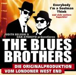 the_blues_brothers_plakat